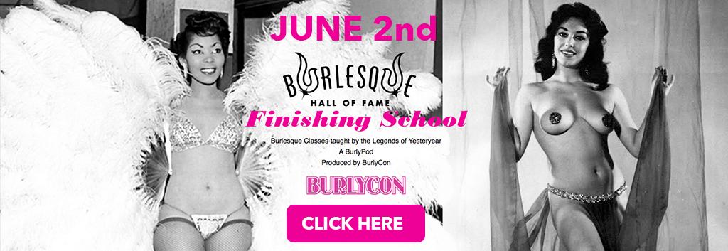 burlesque_hall_of_fame_slider
